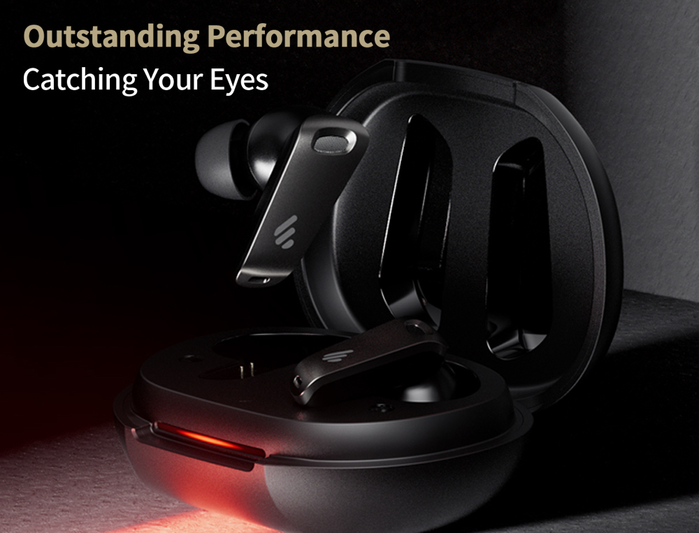Edifier Neobuds Pro ANC Wireless Earbuds 5