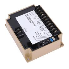 цена на Engine Speed Controller Governor DC 12-24V for Generator Genset Parts Generator Parts