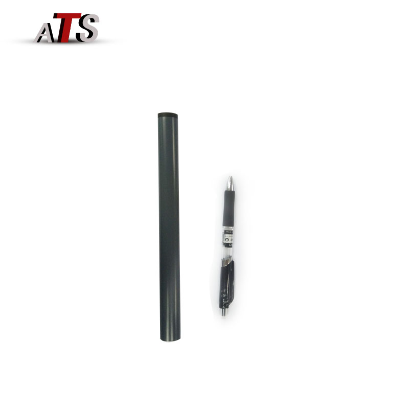 2PCS lot Fuser Film Sleeves Fixng Sleeve For HP 1010 1012 1022 Compatible HP1010 HP1012 HP1022 Printer Spare Parts in Fuser Film Sleeves from Computer Office