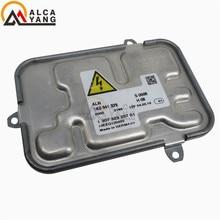 Высокое качество ксеноновые HID фары балласт D1S/D1R блок управления 1K0941329 для 09-12 Volkswagen Passat CC