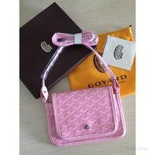 Petit sac à bandoulière en forme de plume pour femmes, sacoche de styliste tendance, nouvelle collection