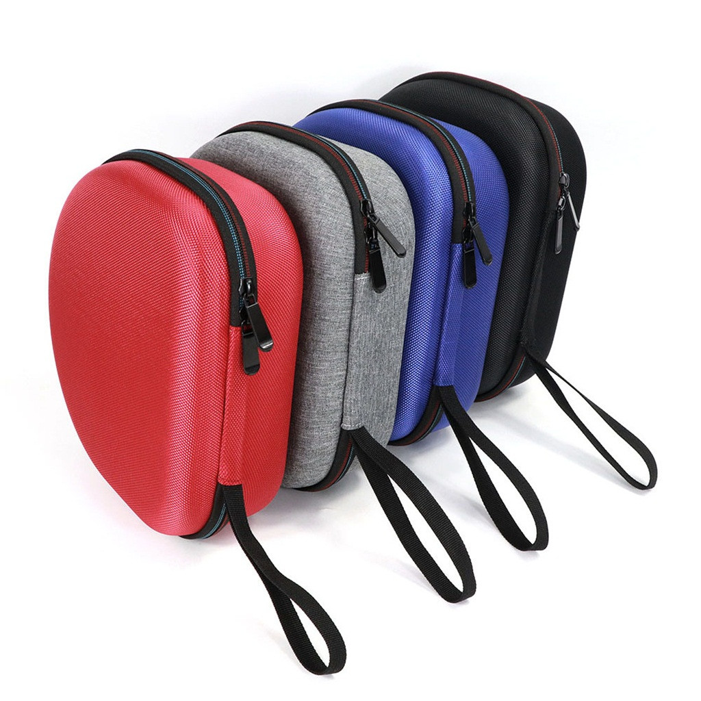 2019 New Headphone Protection Carrying Box Cover Case Storage Bag for Sony WH-CH700N CH700N Wireless Bluetooth Headphones
