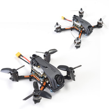 Diatone GT R349 HD MK2 Edition 135mm 3 Inches 4S FPV Racing RC Drone PNP F4 25A CADDX Turtle V2 TX200 VTX Educational Toy Gift