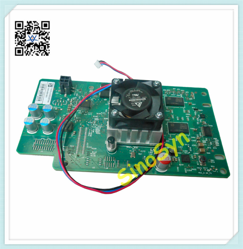 E87650 Formatter-01