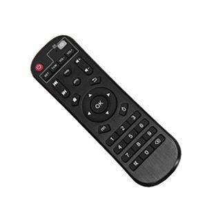 Image 3 - Télécommande universelle H96 pour ANdroid TV Box pour H96/H96 PRO/H96 PRO +/H96 MAX H2/H96 MAX PLUS/H96 MAX X2/X96 MINI/X96