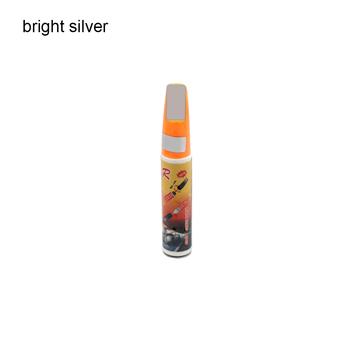 Gorąca profesjonalna pielęgnacja samochodu farby RePens wodoodporne jasne urządzenie do usuwania zadrapań z samochodu malowanie pisak do usuwania 12ml tanie i dobre opinie QOONESTL Malarstwo długopisy