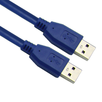 High speed USB 3.0 Extension Cable A Male to Female AM to AF M/F USB3.0 Extend Cable 1.5m 3m 5m Data Sync Cord usb Cable adapter power sync usb 3 0 am am cable 3m length