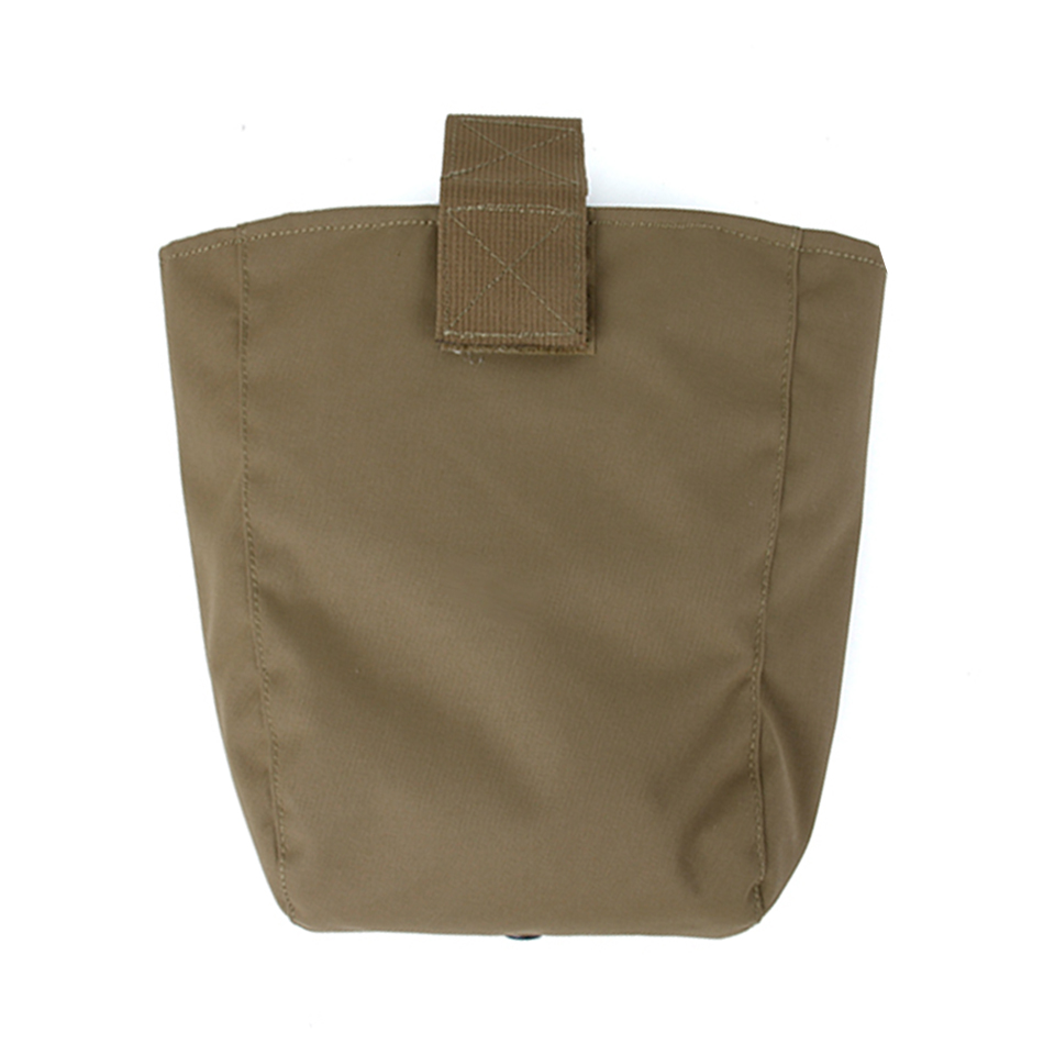 tmc2433 multi cor basica tatico saco de 01