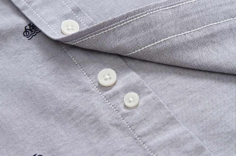 プラスサイズ 8XL 7XL 男性シャツビジネス花綿デザイン長袖カジュアルブランドの服高品質の Tシャツトップス男性シャツ