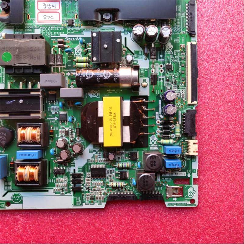 良いテストメインボード ML41A050500A VN55UH160U1 BN96-46947A KANT-SU(NU7090)-50 〜 55 205X269 マザーボード UN55MU6900F UN55NU7090G
