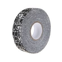 Tape-Elbow Hockey-Tape Football-Volleyball Sport Y4UB Cloth Basketball-Knee-Pads Safety