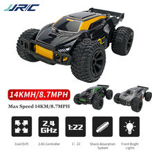 JJRC Q88 RC Car 2WD Remote Control Drift 1:22 2.4GHz High Speed ​
