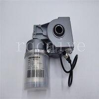 motor drive DHL/EMS Free shipping F2.105.1181 Servo-drive Motor for CD102 CX102 XL105 XL106 (2)