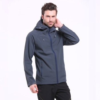 2019 New Men's Jackets Women Casual Coats Men Windbreaker Windproof Mens Brand Clothing Men's Coats S-XXL F22