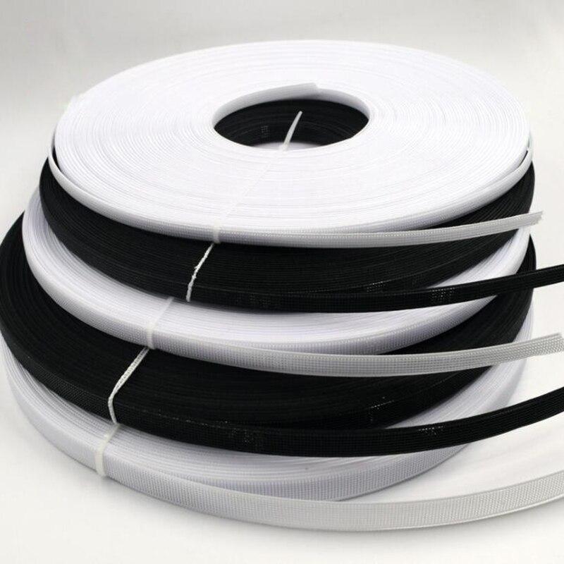 Kunststoff Stiff Harte Boning Netting Für Nähen Und, Der Korsett Mieder Treiben Kleid 50 yards/lot