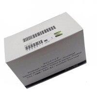 print head QY6-0073 Printhead Print Head For Pixma MG5140 MG5180 iP 3600 3680 MP 540 560 558 568  620 MX 860 868 870 878 MG 5140 5180 (1)