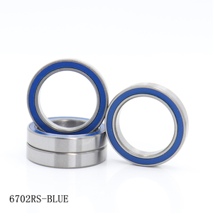Image 4 - Arrma Kraton RC Ball Bearing Set for Arrma Talion/Kraton/Typhon/Senton 22Pcs Bearings