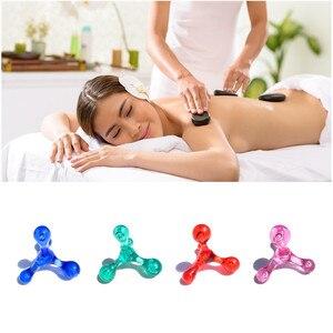 Manual Body Massager Massage B