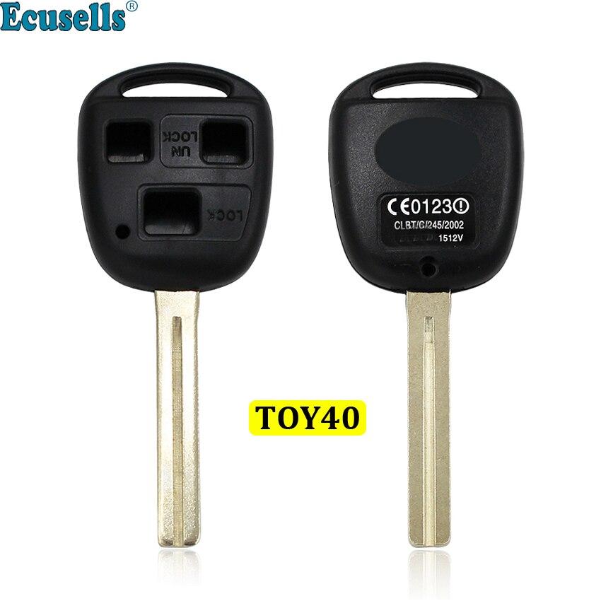 Toyota Land Cruiser Lexus GS400 LS400 SC400 LS430 LX450 LX470 Knock Sensor OEM