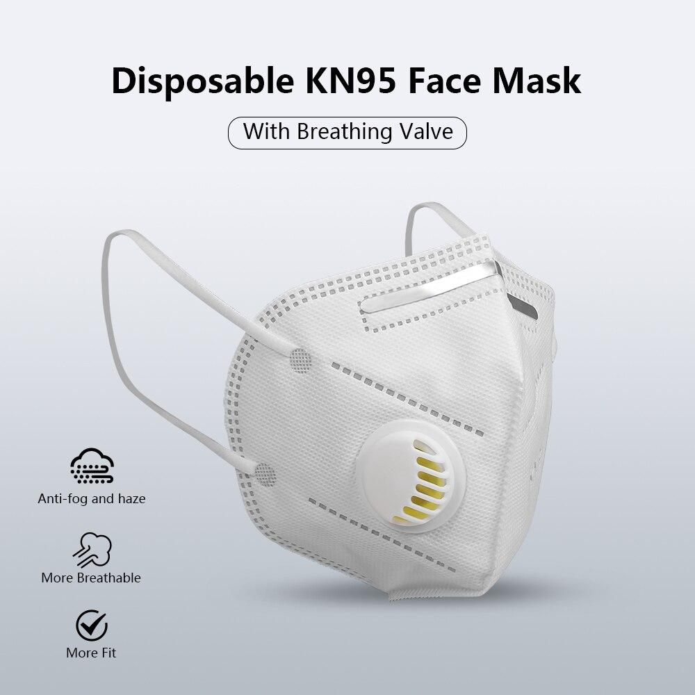 dust-filter-face-mask-mouth-mask-kn95-mondkapjes-mask-corona-face-mask-for-toddler--kf94mask-kn95mask-n95mask