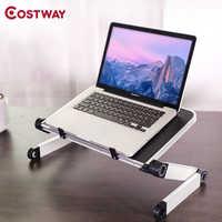 Подставка для ноутбука компьютерный стол складной стол escritorio mesa plegable mesa ordenador стол pliante biurko tafel