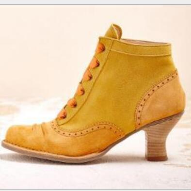 Martin Boots SAMPLE