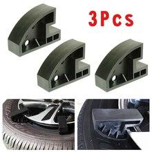 Autoband Demonteren Klem Tool Wheel Tyre Drop Centrum Klem Band Repiar Onderdelen Band Wisselaar Mount Helper Tool