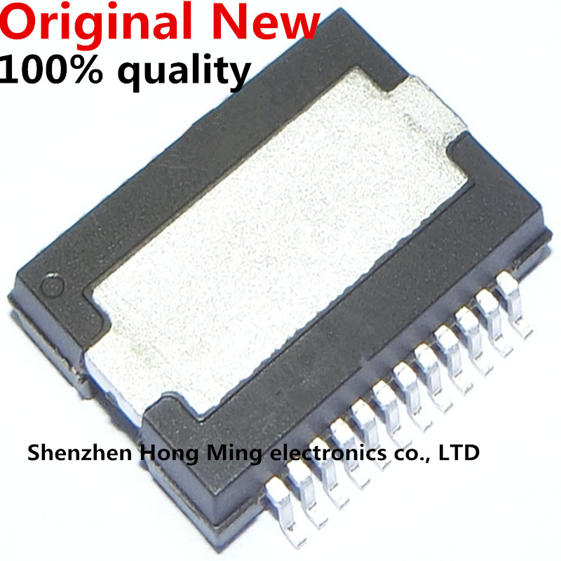 (5piece)100% New TDA8950TH TDA8950 HSOP-24 Chipset