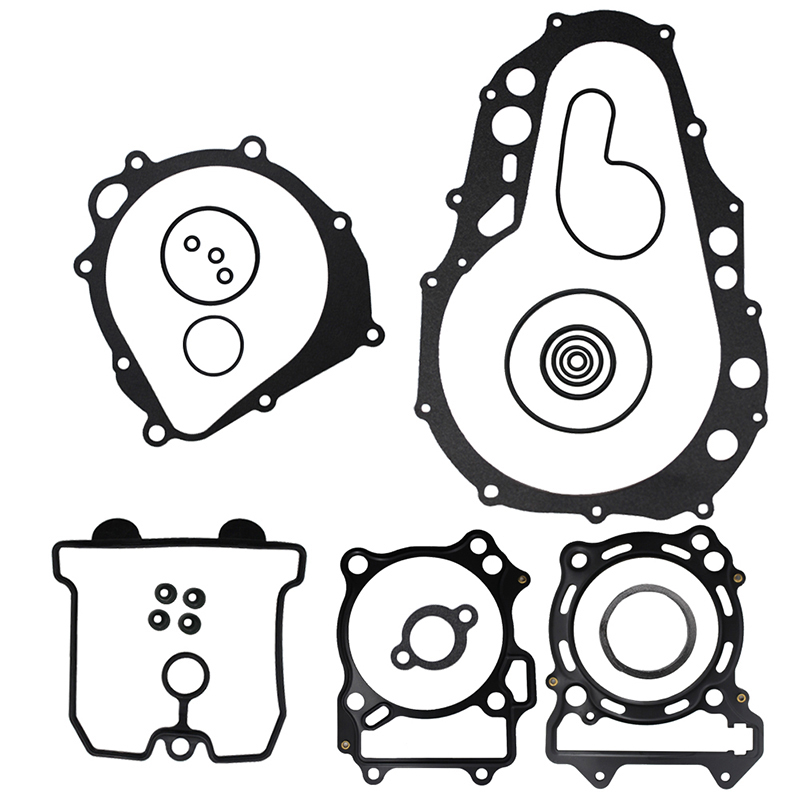 "Black 3.5/"" ATV Rear Lowering Kit For Suzuki LTZ400 Z400 KFX400 KFX450R DVX400"