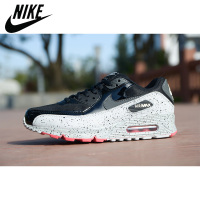 Retro NIKE AIR MAX 90 Slide Women's Running Shoes Original NIKE AIR MAX 90 Men Sneakers Footwear 1