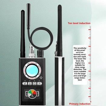K88 Small Camera Detector - Speedy Delivery - USA 5
