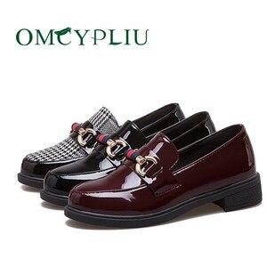 Image 3 - Lüks tasarım ayakkabı kadın pompaları 2020 yeni siyah topuklu iş deri bayan ayakkabı artı boyutu mükemmel kadın ayakkabı Zapatos mujer