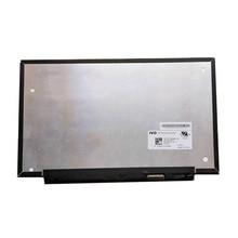 Led-Screen M140NVF7 Display Matrix 120hz Lcd 1920x1080-Panel Elitebook Slim FHD R0