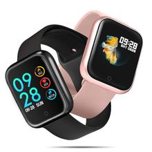 цена на IP68 Waterproof Smart Watch P70 P68 Women Bluetooth 4.0 Smartwatch For Apple IPhone xiaomi LG Heart Rate Monitor Fitness Tracker