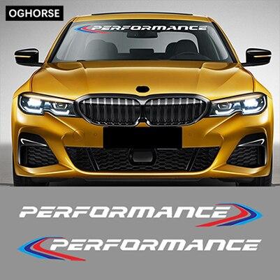 Лобовое стекло для BMW X3 X5 X6 Z4 F30 F34 F20 F10 E90 E46 E60 E87 G20, 2 шт.