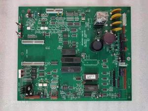 Плата для центрального процессора 47-142533-4xxбоулинга GS98, сертифицированная USBC, лучшее качество, бесплатная доставка