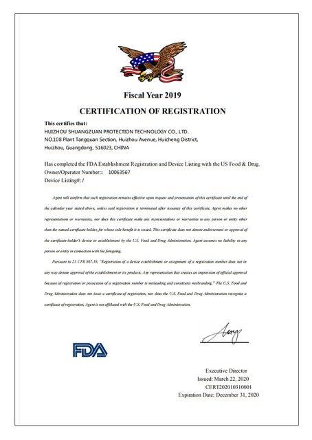 In Stock KN90 Face Mask Antivirus  Mask Anti Cononavirus  Respirator Flu  Infection Disposable 2
