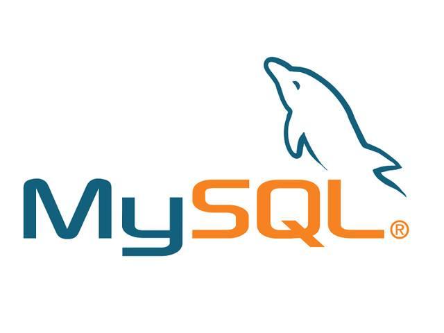 MySQL错误代码大全