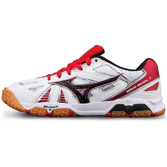 mizuno shoes size table female 10