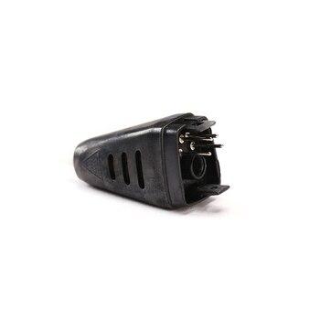 Lihuchen RP800A 3D Pen Ugello