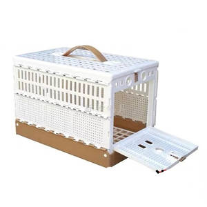 Animal Plastics Cage Global Selection Of Keyword In Aliexpress On Aliexpress Moblie We are located in the heart of the blue ridge mountains in sw virginia and we make all types of enclosures, rack systems and displays out of melamine or plastics; aliexpress