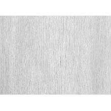 SHENGYONGBAO Vinyl Custom Photography Backdrops Prop Wood Planks  Theme Photo Studio Background NAN-01