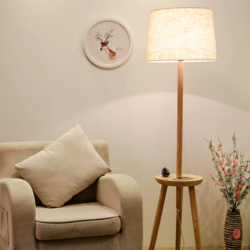 Are Floor Lamps Out Of Style Place Details @house2homegoods.net