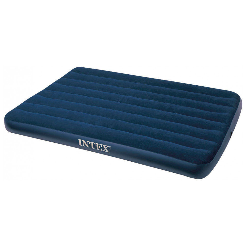 Sports & Entertainment Water Swimming Diving Air Mattresses INTEX 49552