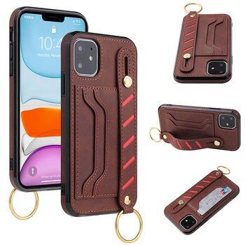 Купон Телефоны и аксессуары в Khushi Global Store со скидкой от alideals