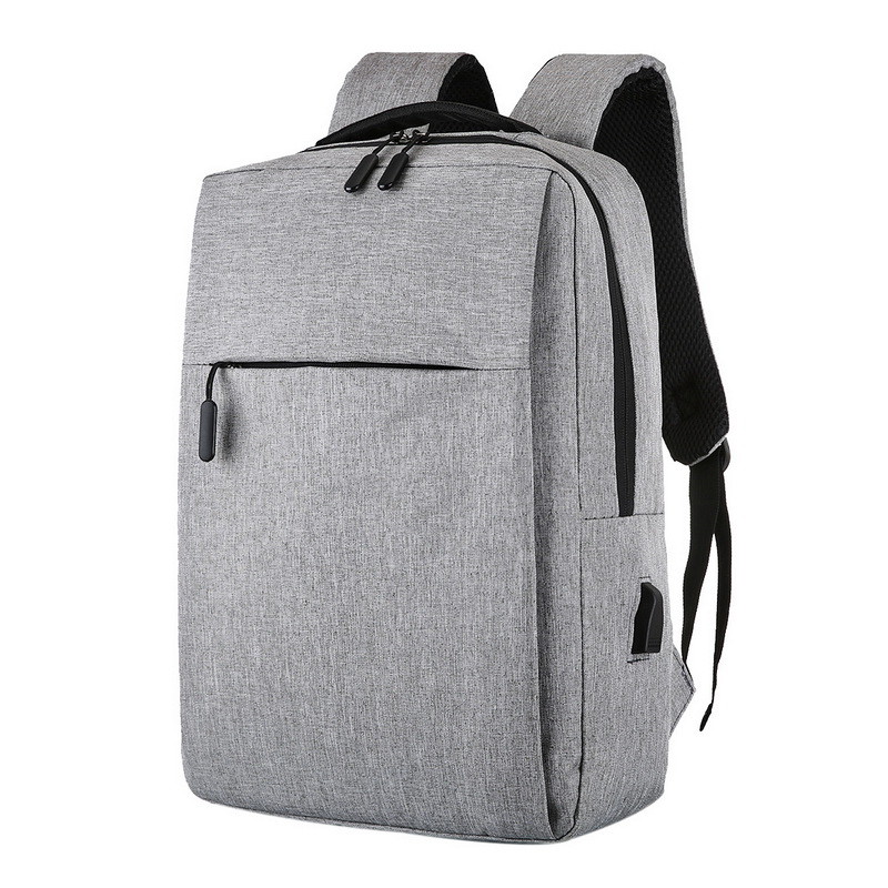 Litthing 2019 New Laptop Usb Backpack School Bag Rucksack Anti Theft Men Backbag Travel Daypacks Male Leisure Backpack Mochila