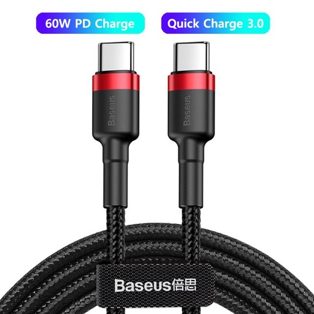https://ae01.alicdn.com/kf/H1ee1a94daebe4aefb71a7c5148d6fd70S/Baseus-100W-USB-C-na-USB-typ-C-kabel-USBC-PD-szybka-adowarka-przew-d-USB.jpg_640x640.jpg