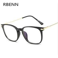 RBENN TR90, синий светильник, блокирующие очки для женщин и мужчин, анти-голубые лучи, компьютерные очки, анти-напряжение глаз, очки для чтения