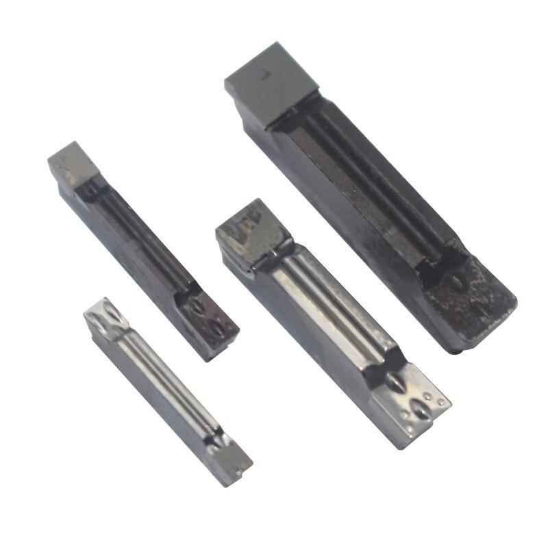 1pc MGMN150 MGMN200 MGMN250 MGMN300 MGMN400 MGMN500 PCD CBN Turning Inserts CNC Diamond Lathe Cutter Grooving Blade Tool