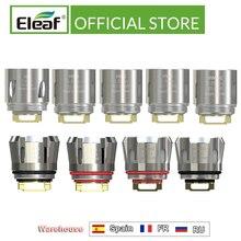 [RU/FR] bobine dorigine Eleaf HW HW1/HW2/HW3/HW4 HW M HW N /HW M double pour iJust 3 Kit/Ello Duro/Ello Vate Vape E Cig